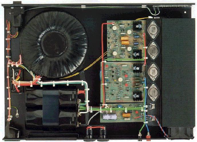 amp135.jpg